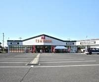 ファミリーマート築港新町店(コンビニ)まで516m