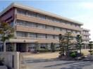 岡山市立平福小学校(小学校)まで189m