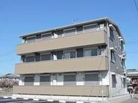 プランドール(鳩山町 65749)