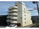 名鉄名古屋本線/西枇杷島駅 徒歩6分 2階 築29年の外観