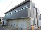 名鉄名古屋本線/二ツ杁駅 徒歩3分 1-3階 築4年の外観