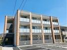 名鉄名古屋本線/新川橋駅 徒歩19分 3階 築浅の外観