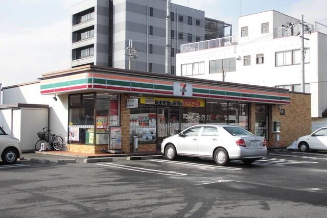 フレンドマート栗東店(スーパー)まで1123m※フレンドマート栗東店