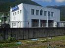 関西アーバン銀行(銀行)まで417m※関西アーバン銀行