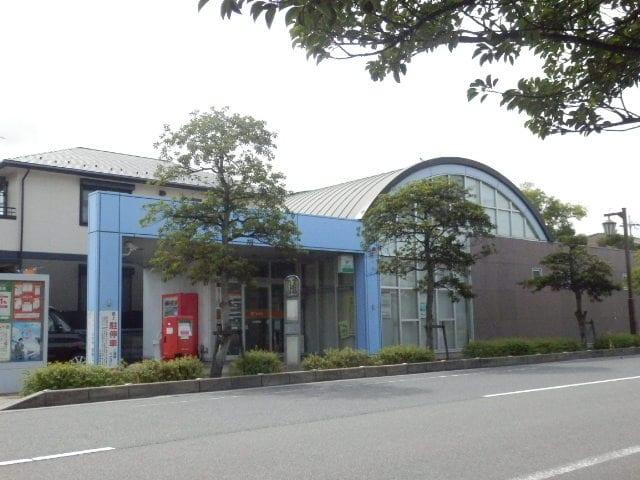 バロー栗東苅原店(スーパー)まで1153m※バロー栗東苅原店