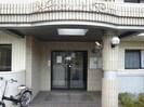 東北本線/郡山駅 徒歩16分 5階 築29年の外観