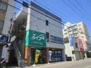 札幌市営地下鉄東豊線/栄町駅 徒歩1分 2階 築31年の外観