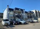 札幌市営地下鉄東豊線/栄町駅 徒歩2分 1階 築31年の外観
