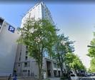 札幌市営地下鉄東西線/大通駅 徒歩5分 18階 築12年の外観
