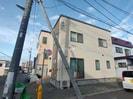 札幌市営地下鉄東西線/宮の沢駅 徒歩18分 1-2階 1年未満の外観