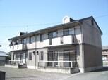ヴェルコートC(前橋市青柳町)700104459