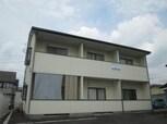 ハイツプリムラ (前橋市三俣町)