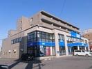 旭川4条ビルの外観