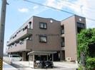 名鉄三河線/新川町駅 徒歩20分 2階 築18年の外観
