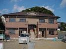 名鉄蒲郡線/東幡豆駅 徒歩9分 2階 築17年の外観