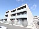 奈良線/奈良駅 徒歩14分 1階 築浅の外観