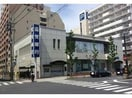 滋賀銀行瀬田駅前支店(銀行)まで1344m