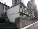 東海道本線<琵琶湖線・JR京都線>/瀬田駅 徒歩7分 2階 築43年の外観