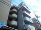 東海道本線<琵琶湖線・JR京都線>/瀬田駅 徒歩2分 2階 築28年の外観