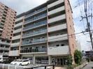 湖西線/大津京駅 徒歩6分 5階 築11年の外観