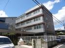 東海道本線<琵琶湖線・JR京都線>/膳所駅 徒歩23分 3階 築21年の外観
