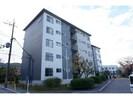 東海道本線<琵琶湖線・JR京都線>/膳所駅 徒歩14分 2階 築41年の外観