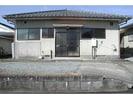 宮崎交通バス(小林市)/市民病院前 徒歩13分 1階 築31年の外観