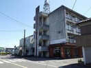 宮崎交通バス(小林市)/市民病院前 徒歩4分 2階 築37年の外観