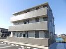 近鉄名古屋線/阿倉川駅 徒歩50分 2階 築4年の外観