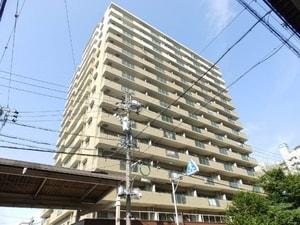 サンマンションアトレ諏訪新道 406号室