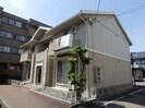 近鉄湯の山線/伊勢松本駅 徒歩11分 1階 築27年の外観