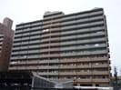 関西本線(東海)/四日市駅 徒歩7分 7階 築26年の外観