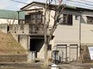 笹川3丁目戸建の外観