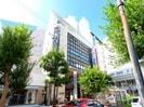 近鉄名古屋線/近鉄四日市駅 徒歩2分 6階 築38年の外観