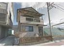 近鉄名古屋線/近鉄四日市駅 徒歩13分 2階 築11年の外観