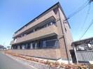 近鉄名古屋線/阿倉川駅 徒歩24分 1階 築14年の外観