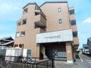 近鉄湯の山線/伊勢松本駅 徒歩5分 4階 築26年の外観