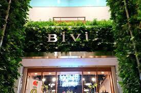 BiVi千里山(ショッピングセンター/アウトレットモール)まで417m※BiVi千里山