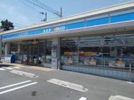 セブンイレブン吹田竹見台店
