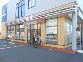 セブンイレブン摂津千里丘6丁目店