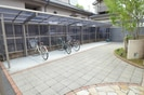 大阪モノレール彩都線/豊川駅 徒歩13分 2階 築8年の外観