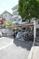 大阪モノレール彩都線/豊川駅 徒歩21分 1階 築34年の外観