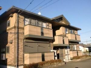 ニューポワール A/B/C(高崎市中豊岡町)101011429-1
