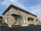 メイプル(高崎市飯塚町)700019592の外観