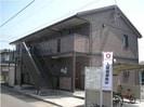 シャトレー(高崎市倉賀野町)101014231-1の外観