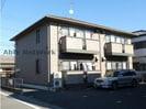 セトルセブン A/B(高崎市貝沢町)101011204-1の外観