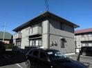 セレッソくらがのA/B(高崎市倉賀野町)101010329-1の外観