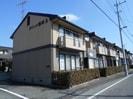 セジュール藤塚(高崎市藤塚町)700040870-001の外観