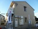 CREA(高崎市飯塚町)700022881-1の外観