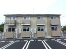 Hana Saku(高崎市上小鳥町)700101252の外観